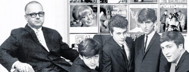 Pg-54-Beatles-getty.jpg