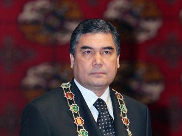Gurbanguli-Berdymukhamedov.jpg