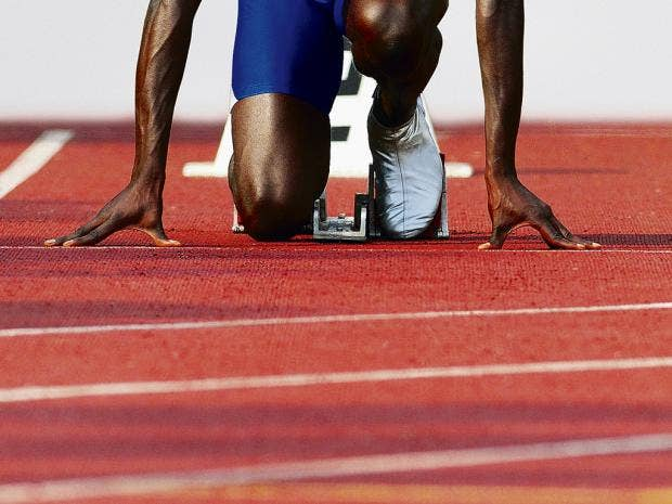Cisco-sprinter_1.jpg