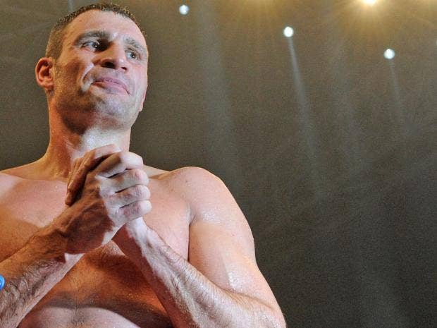 pg-62-klitschko-getty.jpg