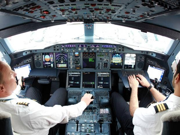 pg-8-pilots-getty.jpg