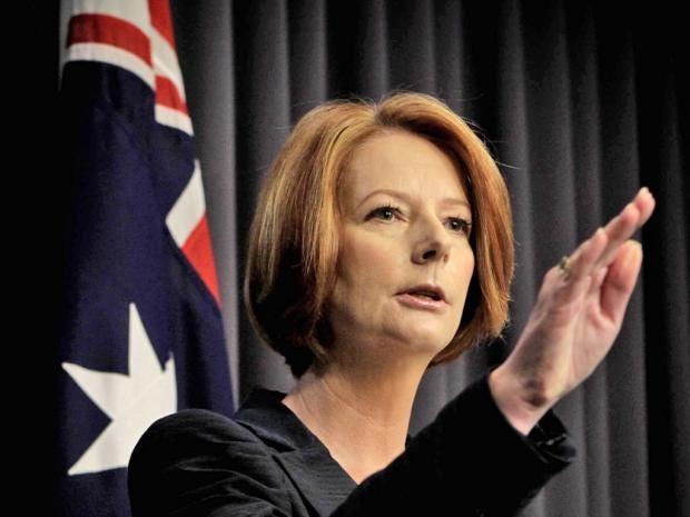 Pg-34-Gillard-rex.jpg