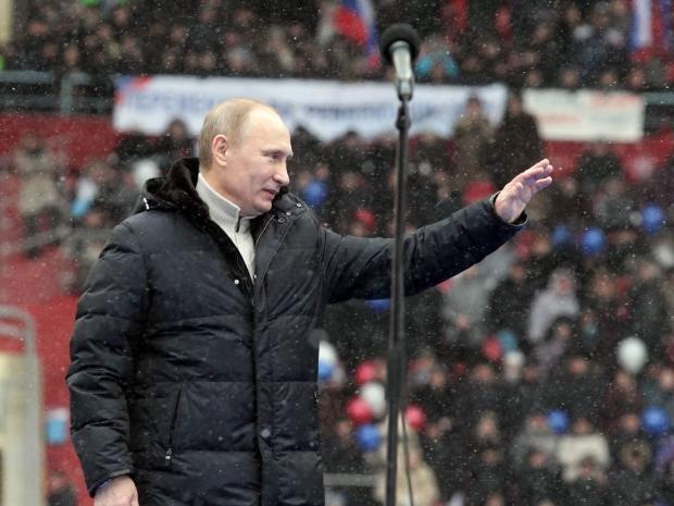 IA25-27-Putin.jpg
