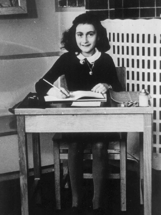 IA25-29-Anne-Frank.jpg