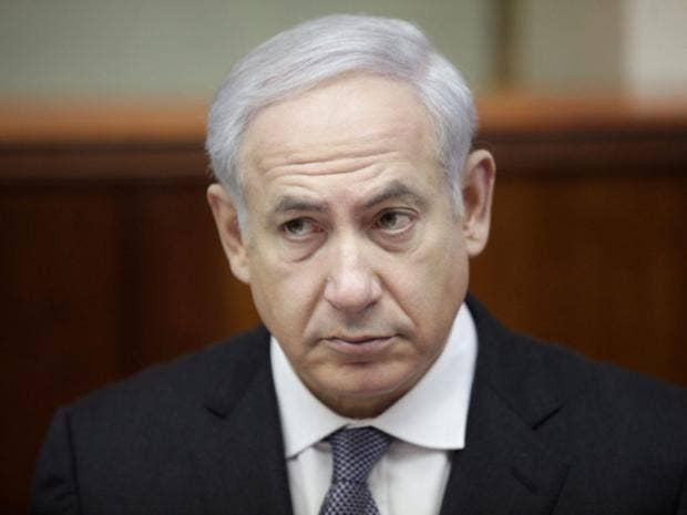 IA25-32-Netanyahu.jpg