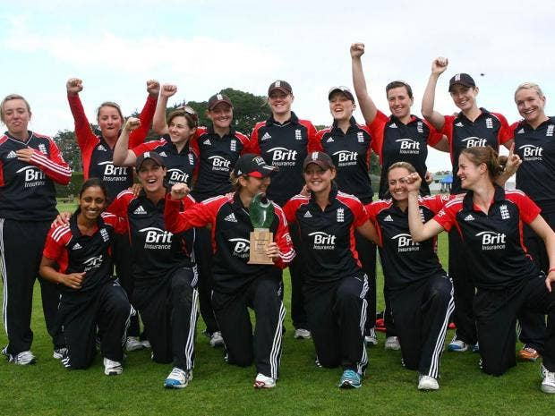 england-women-cricket.jpg