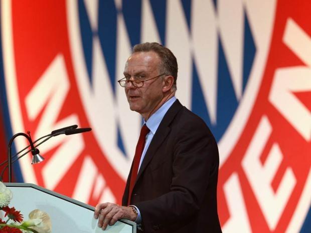 Karl-Heinz-Rummenigge.jpg