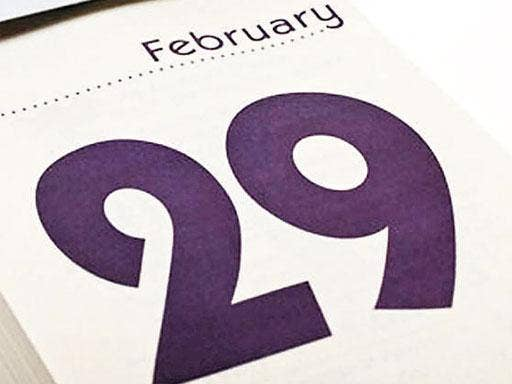 pg-24-leap-year-alamy.jpg