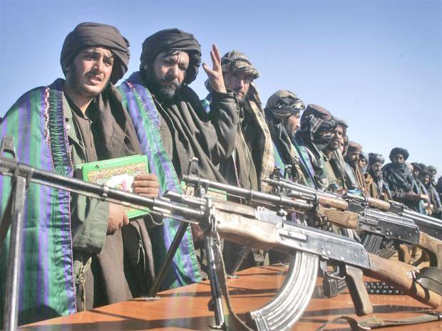 pg-32-taliban-ap.jpg
