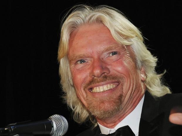 Branson-Twitter.jpg