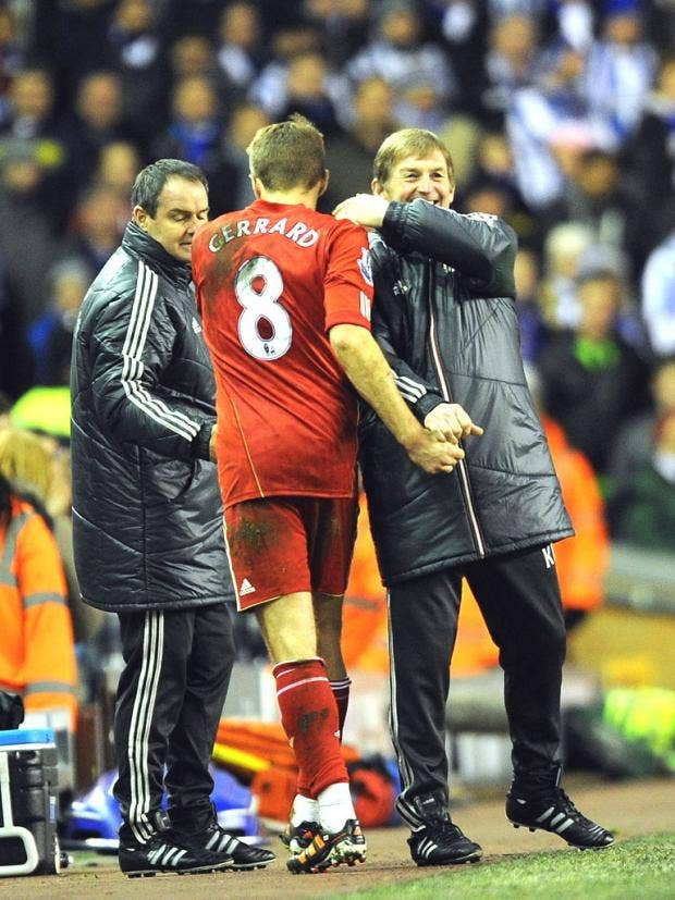 Pg-66-Gerrard-getty.jpg