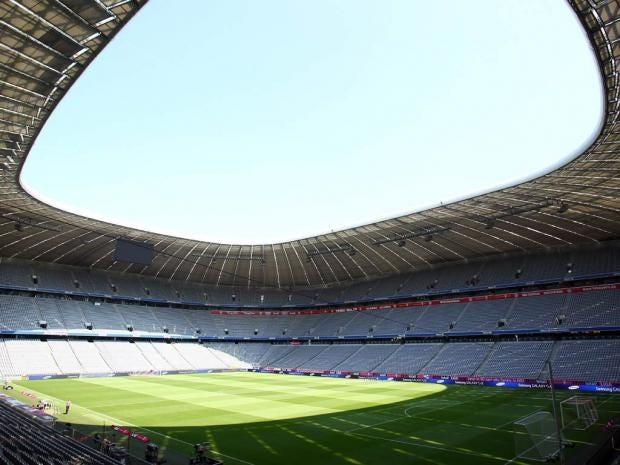 Allianz-Arena.jpg