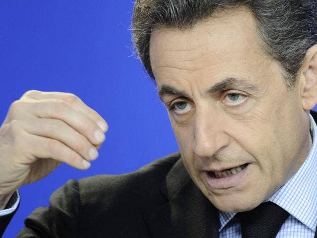 IA3-27-Sarkozy.jpg