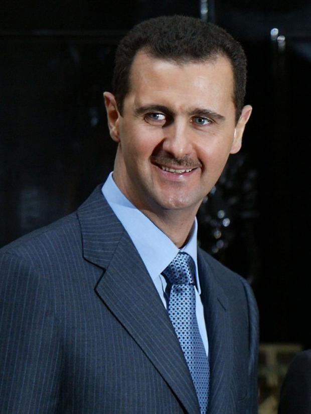 IA3-4-Assad.jpg