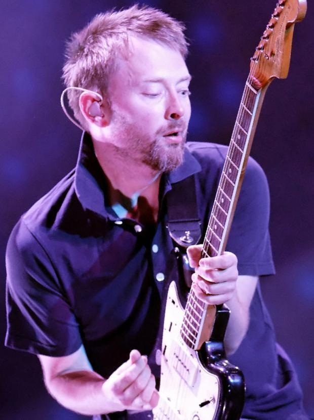 IA3-9-Radiohead.jpg