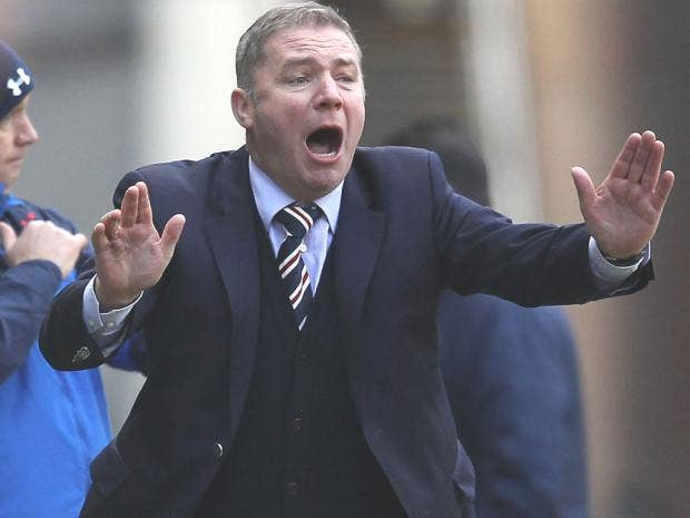 Pg-11s-mccoist-getty_1.jpg