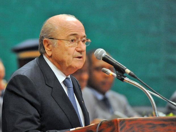 Blatter-getty.jpg