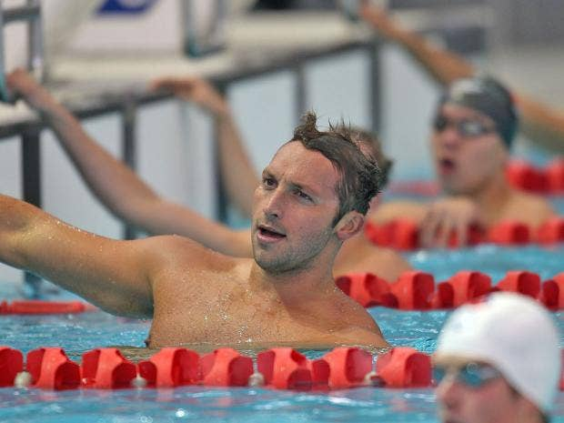 Ian-Thorpe-getty.jpg