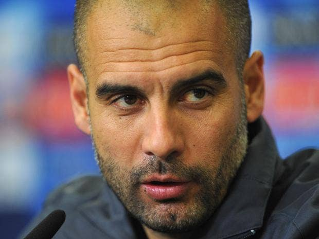 Guardiola-getty.jpg