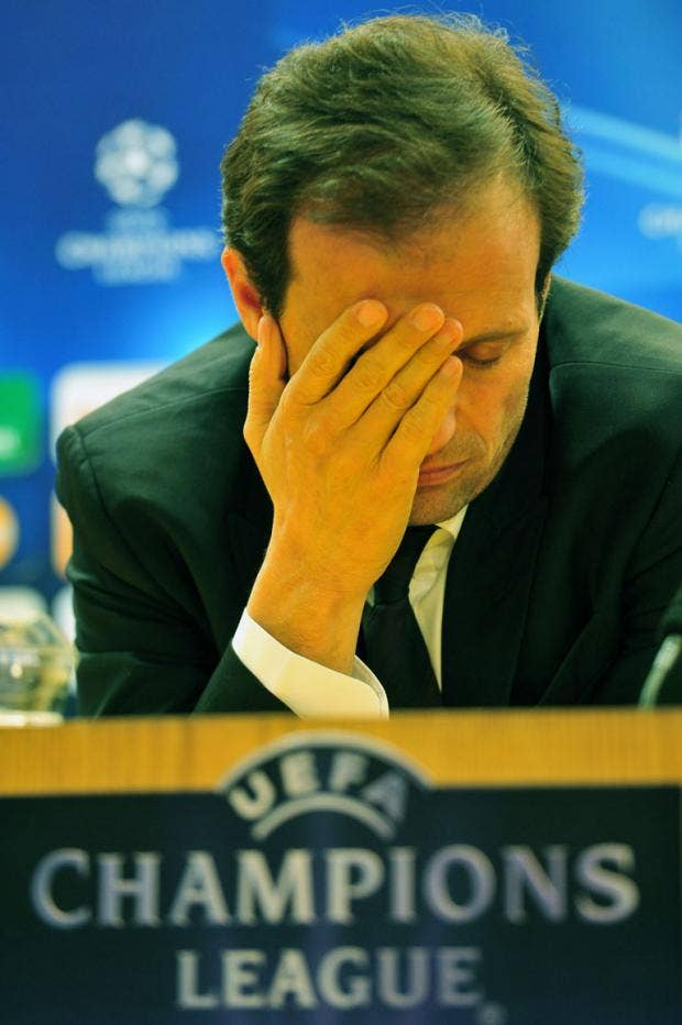 Massimiliano-Allegri-1getty.jpg