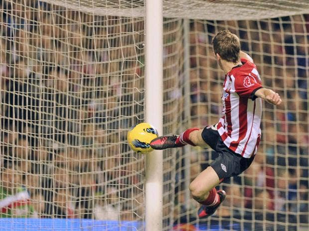 Iker-Muniain-getty.jpg