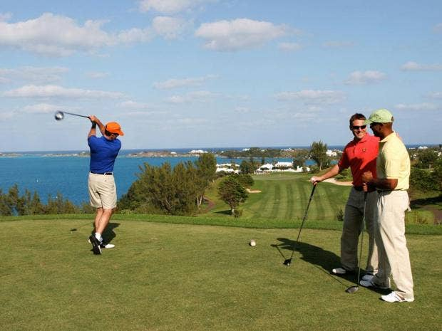 Driving-the-ball-on-Tucker_s-Point-Golf-Course.jpg