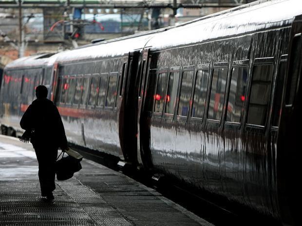 rail-fares.jpg