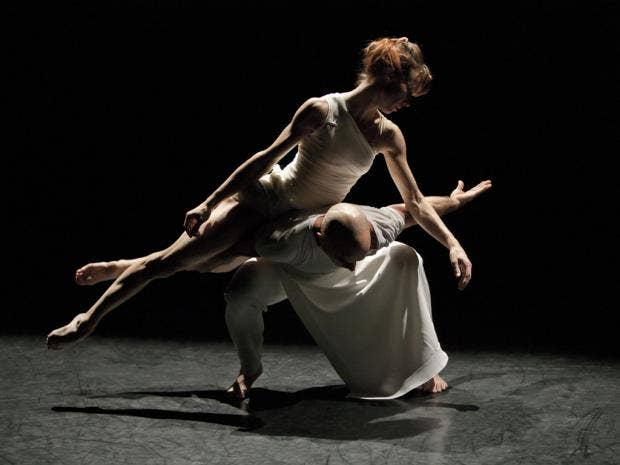 PUSH,-Sylvie-Guillem-and-Russell-Maliphant,-photographer-Johan-Persson.jpg