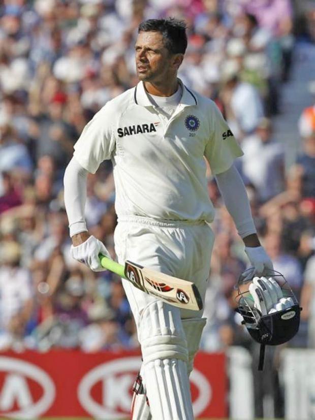 Rahul-Dravid.jpg