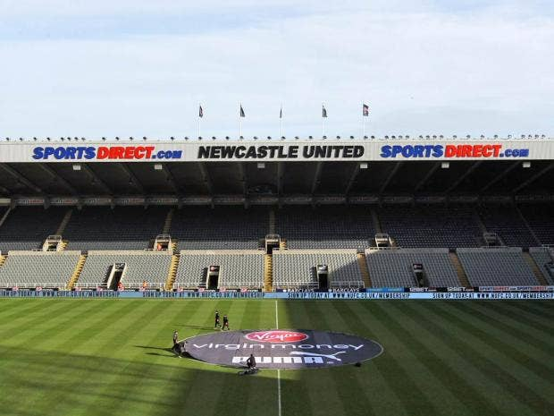 sports-direct-newcastle-get.jpg
