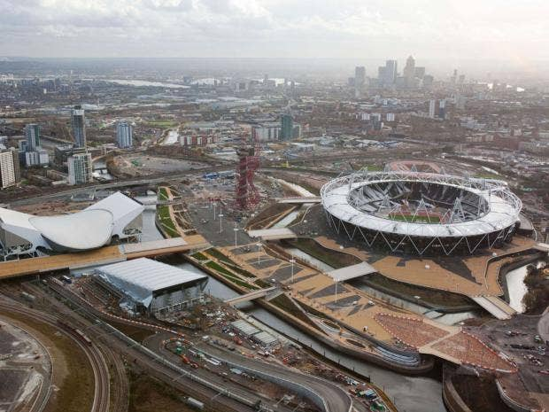 12-olympics-AFP.jpg
