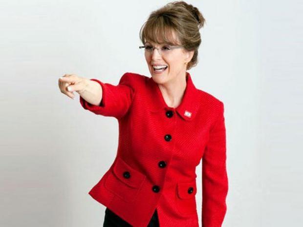 IA10-39-Palin.jpg