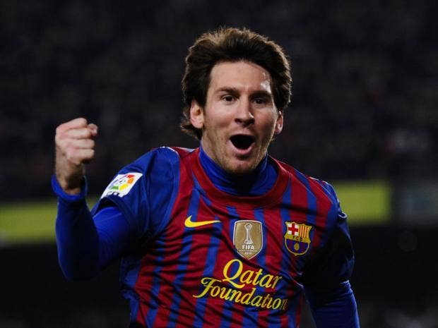 SP-08-Messi-getty-.jpg
