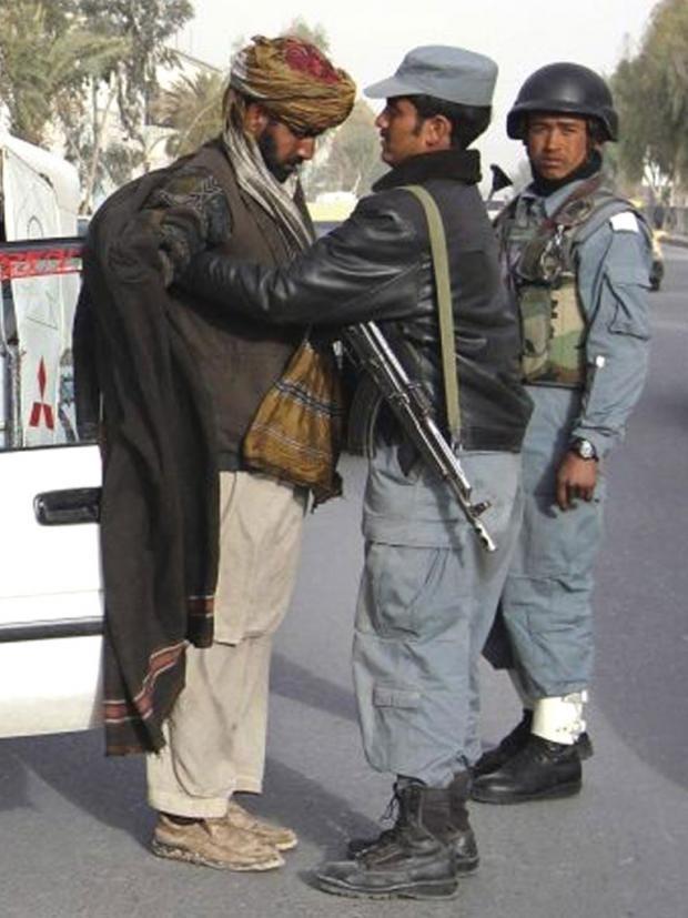 Pg-30-afghan-ap.jpg