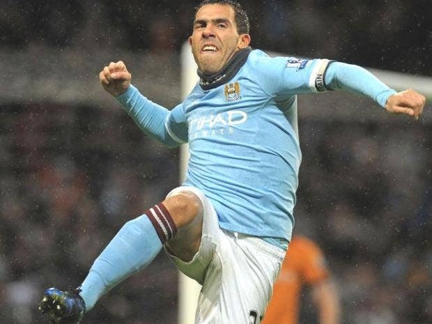 Pg-66s-tevez-getty.jpg