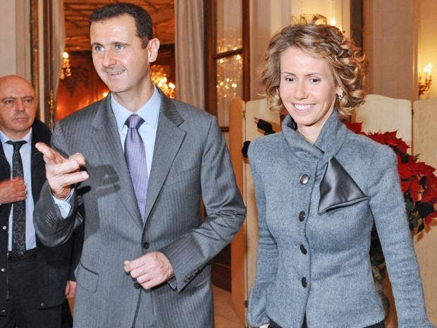 pg-32-assad-emails-getty.jpg