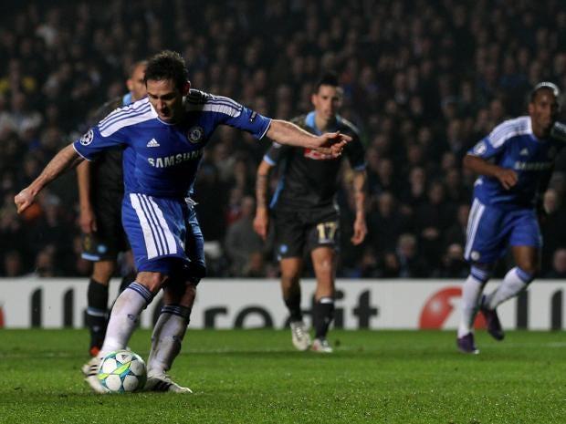 Frank-Lampard.jpg