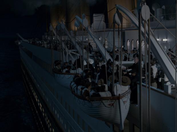 titanicITV.jpg