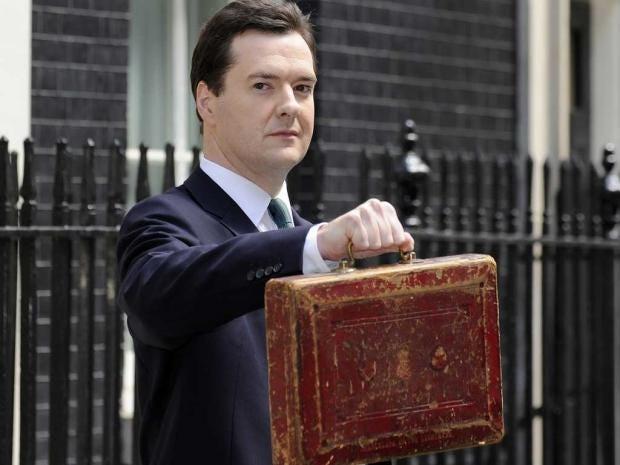 budgetbox.jpg
