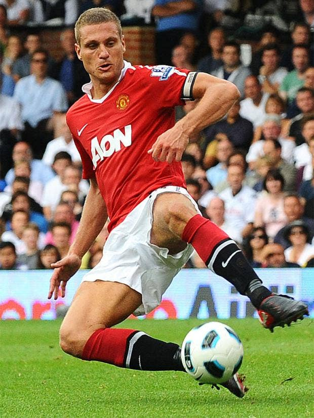 pg-78-vidic-afp-getty.jpg