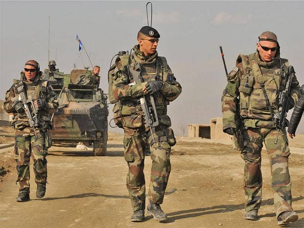 pg-10-french-aggression-afp.jpg
