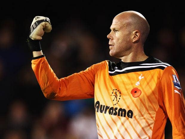 74-friedel-getty.jpg