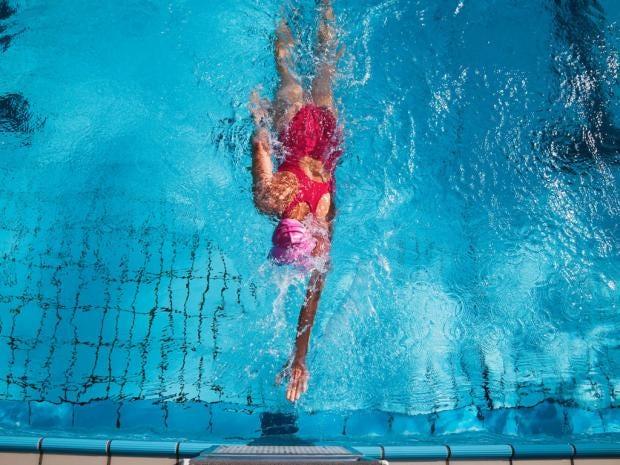 04-swim-alamy_1.jpg