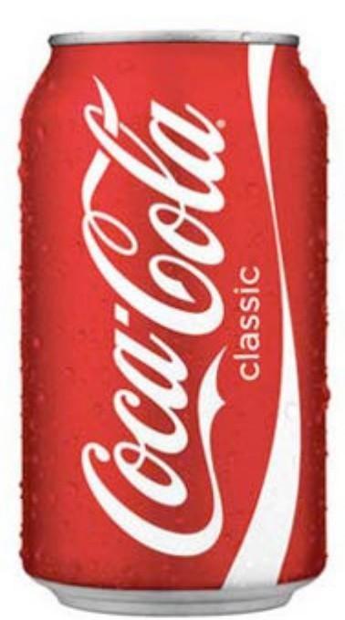 04-coke1.jpg