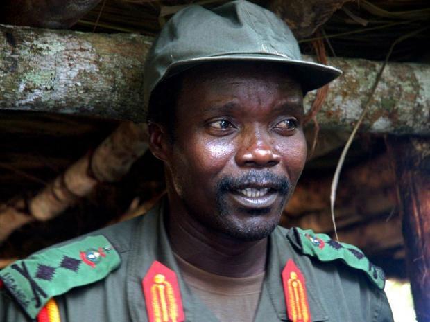 IA24-31-Kony.jpg