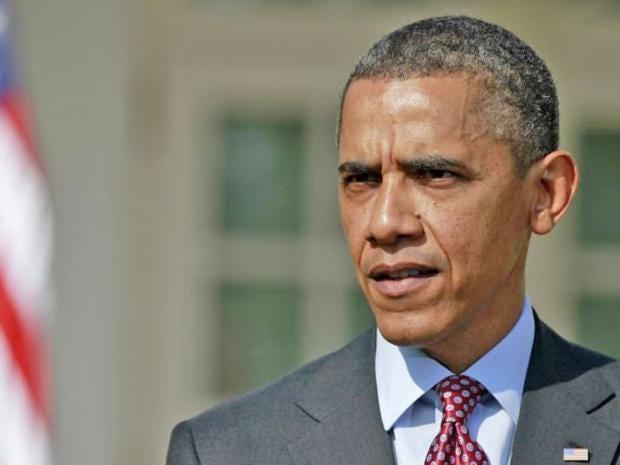 IA24-28-Obama-Trayvon_1.jpg