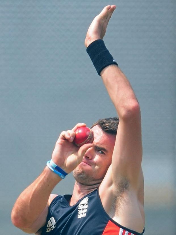 20-bowlers-AFP.jpg
