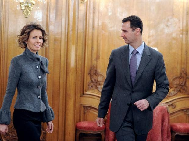 38-assad-afp.jpg