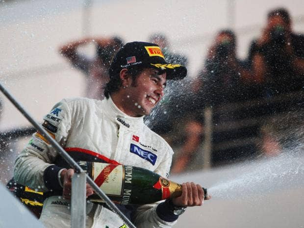 Sergio-Perez.jpg