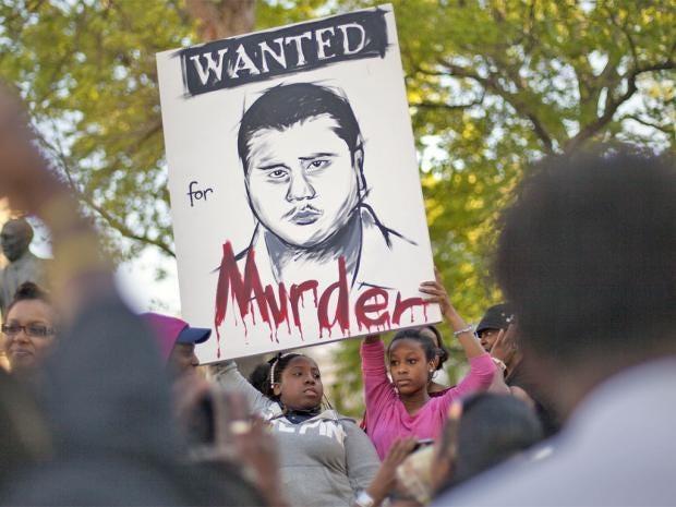 pg-32-trayvon-ap.jpg